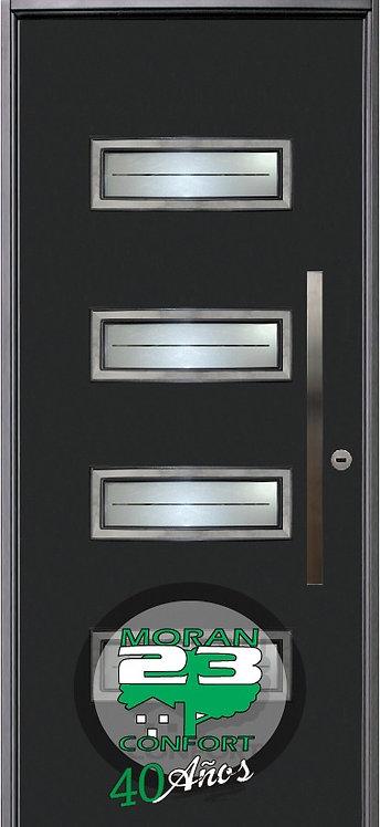 Puerta Pavir 74 Elegance Potenza