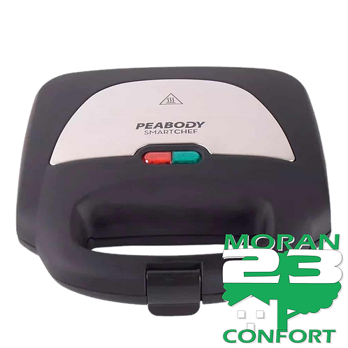 SANDWICHERA PEABODY PE S6191