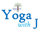 yoga with J header.png