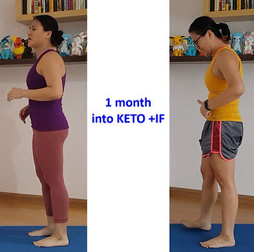 KETO1_edited.jpg