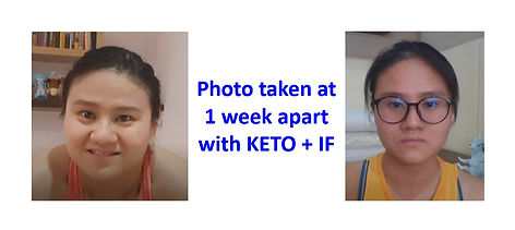 keto_edited.jpg