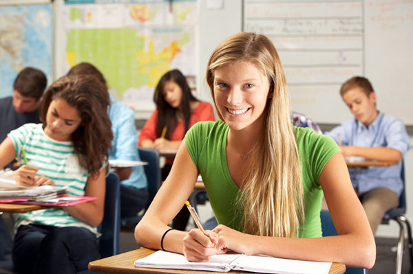 SAT/ACT/PSAT 10-Session Private Package
