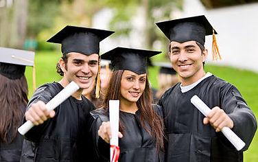xfree-graduation-speech.jpg.pagespeed.ic