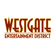 Westgate.jpg