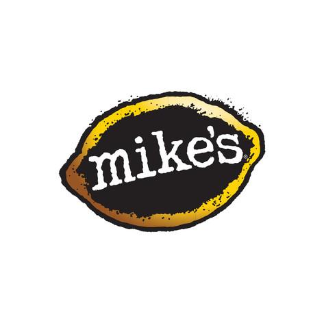 Mikes.jpg