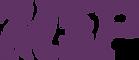 M3F Logo - Dark Purple.png