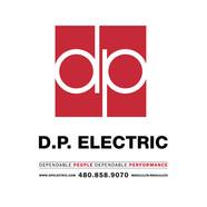 dp_electric_logo.jpg