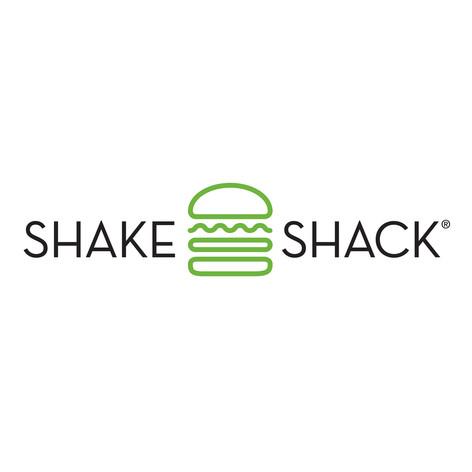 ShakeShackLogo.jpg