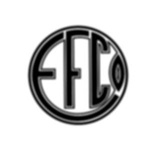 ElementalFlowCo-Logo-BOLD_edited.jpg