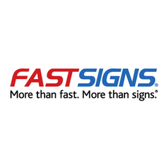 square_fastsigns.png