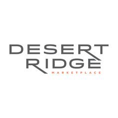 Desert Ridge.jpg