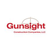 gunsight-800x.jpg