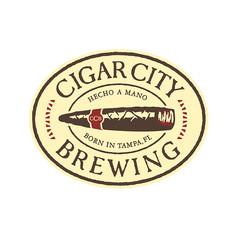 Cigar City.jpg