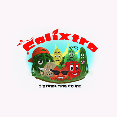 Calixtro.jpg