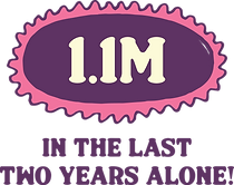 1.1M Donation.png