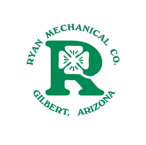 Ryan Mechanical.jpg