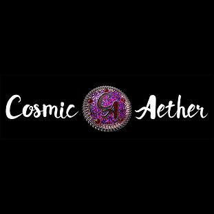 Cosmic Aether.jpg