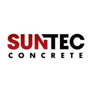 Suntec_logo.jpg
