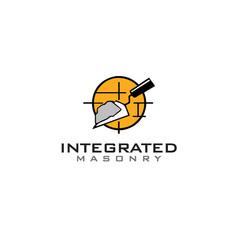 INtegrated Masonry.jpg