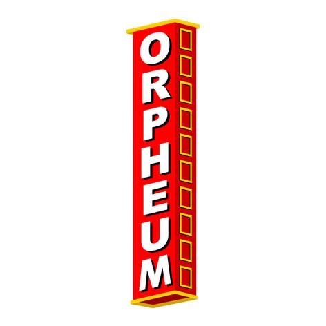 Orpheum.jpg