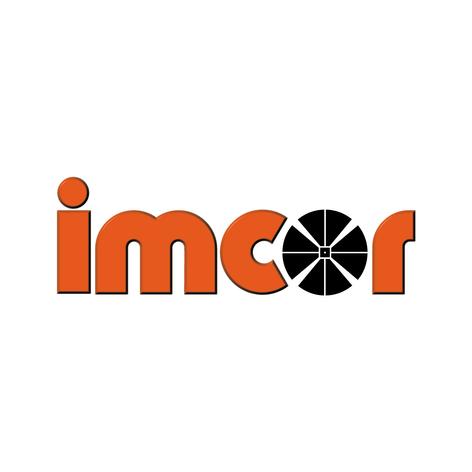 Imcor.png