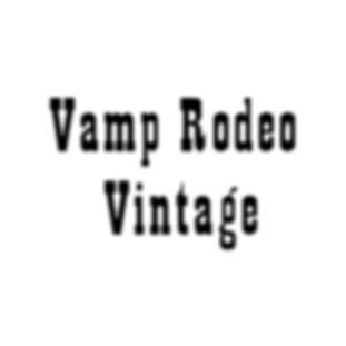 Vamp Rodeo.jpg