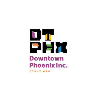 DTPHX.jpg