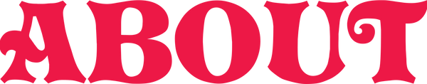 ABOUT-LOGO.png