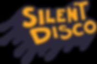 silentdisco.png