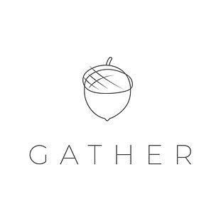 GatherPhx.jpg