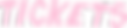 nav_tickets_lightpink.png