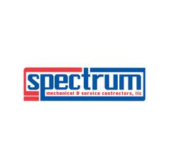 spectrum-800x.jpg