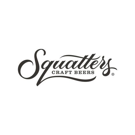 Squatters.jpg