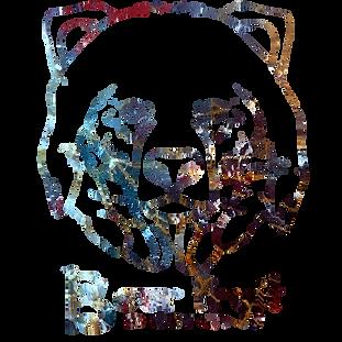 Bearfruit.png