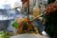 Island Noodles.jpg