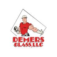 Demers_logo.jpg