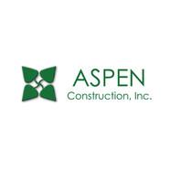 Aspen - 800x.jpg