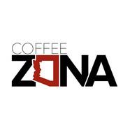 CoffeeZona.jpg