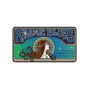 Kosmic Blues.jpg