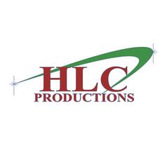 FLC Productions.jpg