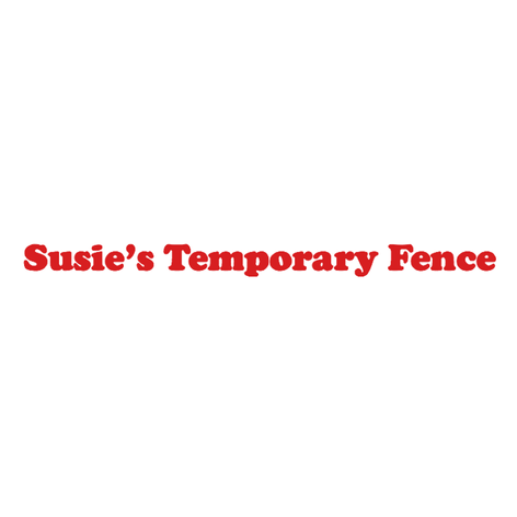susiestempfence - Copy.png