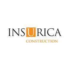 Insurica.jpg