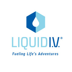 LiquidIV.jpg