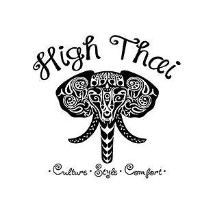 HighThai.jpg