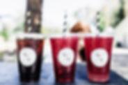 Gypsy Cup.jpg