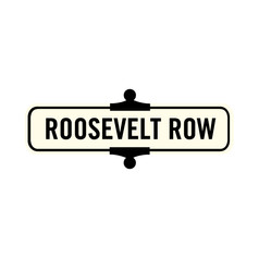 RooRow_logo.jpg