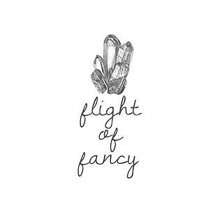 FlightFancy.jpg