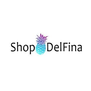 Delfina.jpg