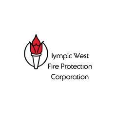 Olympic_West_Fire_Protection_logo.jpg