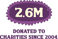 2.6M Donation.png